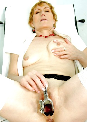 Naughtyheadnurse Naughtyheadnurse Model Tonight Nurse Sex Dvd
