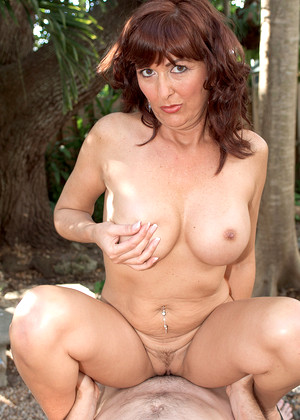 Ava devine gets busy with several guys 6