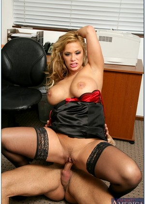 Naughtyoffice Shyla Stylez Wonderful Sucking Dick Analytics