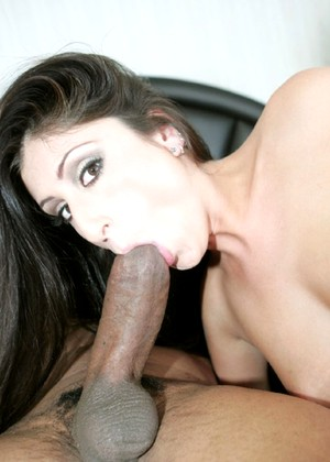 Newsensations Luscious Lopez London Milf Sex Thumbnails