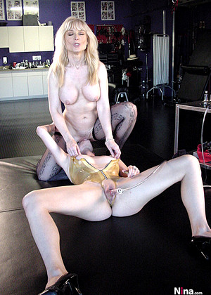 Nina Nina Hartley Anastasia Pierce Absolute Lesbians Xxx Pov