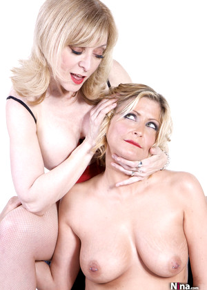 Nina Nina Hartley Lya Pink Visit Real Orgasms Show