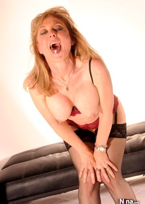 Nina Nina Hartley Gorgeous Porno Vip Pics