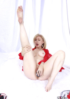 Nina Nina Hartley Official Milf Fotos