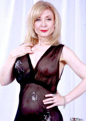 Nina Nina Hartley Tonight Hardcore Hdsex