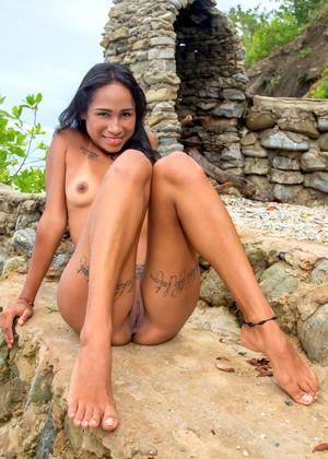 Sofia Suarez Beach Beauty Nubiles Netfapx 1