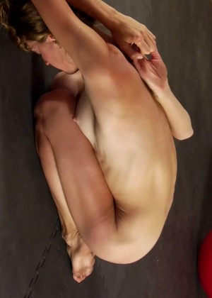 Nudesportvideos Model jpg 13