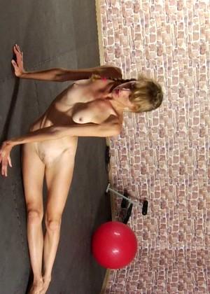 Nudesportvideos Model jpg 6