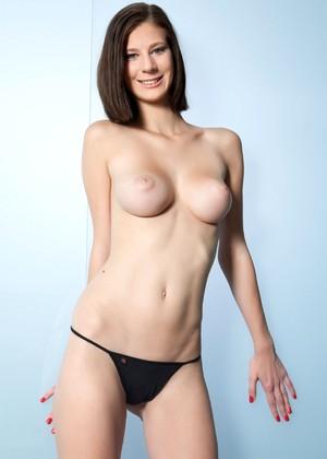 Mimi jpg 2