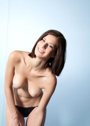 Mimi jpg 6