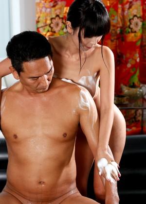 reddit nuru massage djup hals
