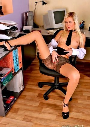 Officepink Officepink Model See Babes Porn