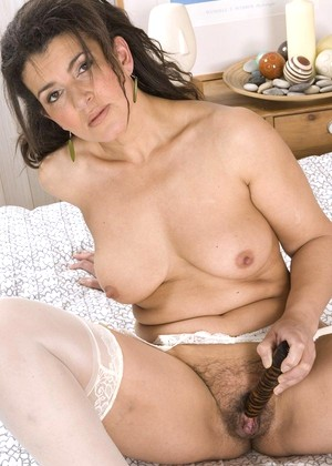 older woman fun torrent
