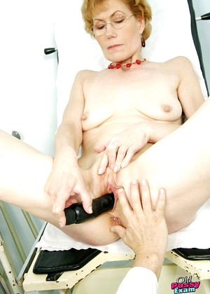 Oldpussyexam Oldpussyexam Model Naughty Dildo Sex Dvd