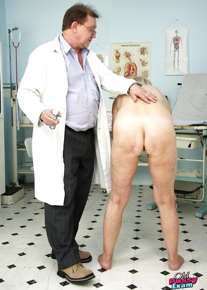 Oldpussyexam Oldpussyexam Model Simple Ass Life