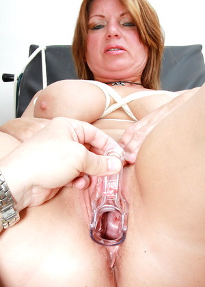 Oldpussyexam Oldpussyexam Model Simple Bbw Mobi Video