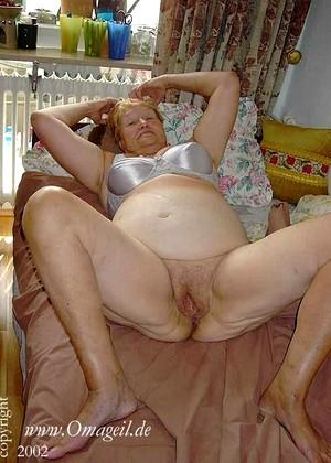 Oma porn old Old granny