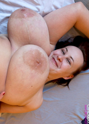 Omgbigboobs Omgbigboobs Model Edge Big Tits Vip Version