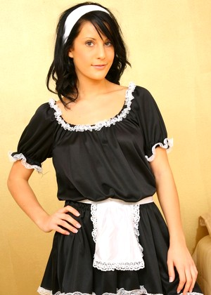 Onlytease Onlytease Model Regular Maid Hdpicture