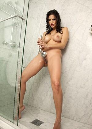 Sunny Leone jpg 16