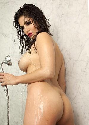 Sunny Leone jpg 3