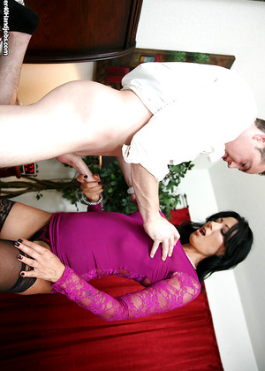 hq porn picture series