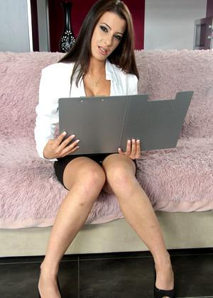 Yarissa Duran jpg 4