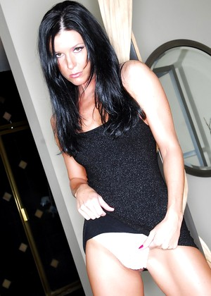 Pantypops India Summer Share Milf Web