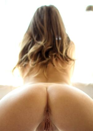 Alexis Adams jpg 8