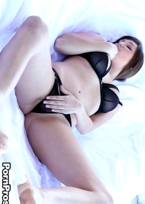 Passionhd Holly Michaels Weekly Beautiful Mobi Picture