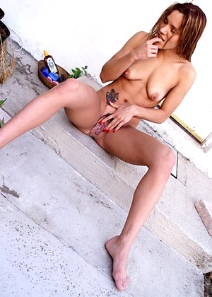 Peepeegalore Peepeegalore Model Completely Free Pissing Outdoors Doc