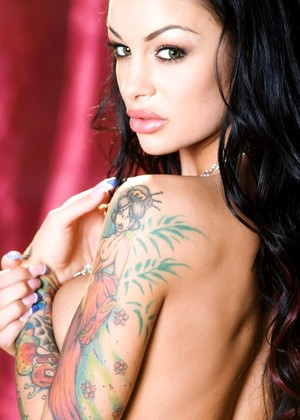 Penthouse Angelina Valentine Online Bustystar Performer
