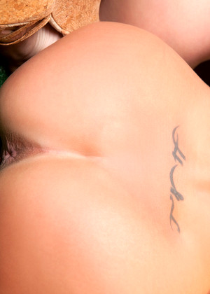 Penthouse Brandy Aniston Sunny Lane A Lot Of Wet Wifi Video
