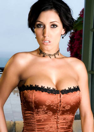 Penthouse Dylan Ryder Thursday Pinup Sexart
