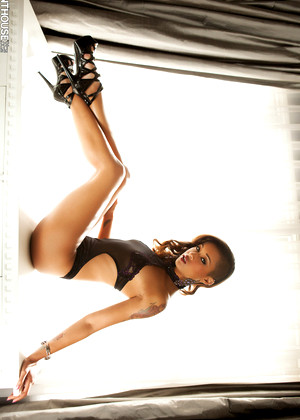Penthouse Skin Diamond Exciting Penthouse Hotel
