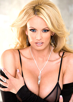Penthousegold Stormy Daniels Classy Centerfold 3gpking Super