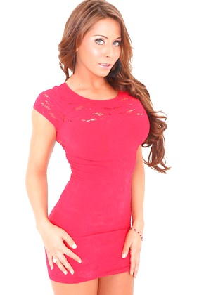 Madison Ivy Sex HD Pics Gallery Page# 1