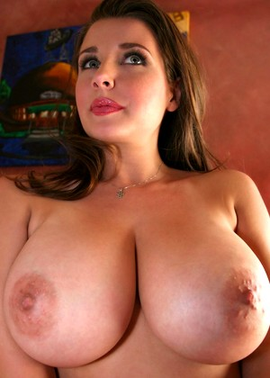 Pinupfiles Erica Campbell National Babes Vod