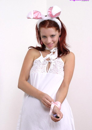 Piperfawn Piper Fawn Secure Redhead Mobi Gallery