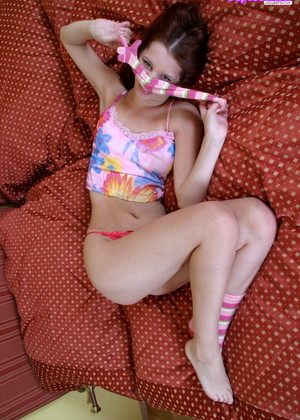 Piperfawn Piper Fawn Wild Young Xxxblog
