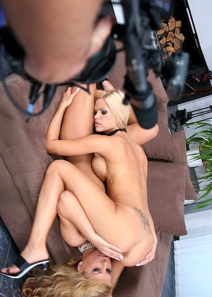 Pixandvideo Dorothy Black Wivien Totally Free Lesbian Vip Xxx