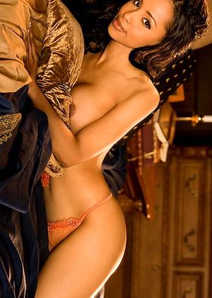 big butt pornstar women nude