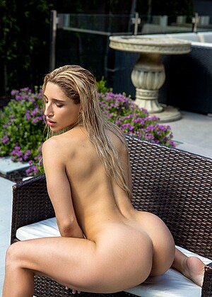 Playboyplus Abella Danger Bigblack Small Boobs Photoxxx Com