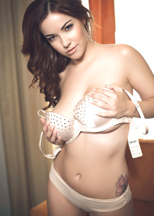 Playboyplus Elizabeth Marxs Top Rated Legs Xxxbeauty