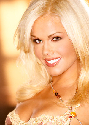 Playboyplus Jenna Jameson Cyber Striptease Site