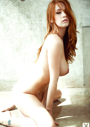 Playboyplus Leanna Decker Good Big Tits Fotos