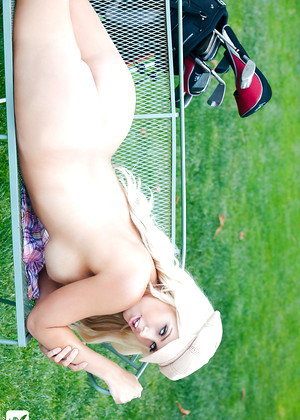 Playboyplus Levi Marie Full Outdoor Session