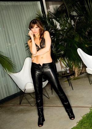 Playboyplus Suzy Mccoppin Current Leather Town