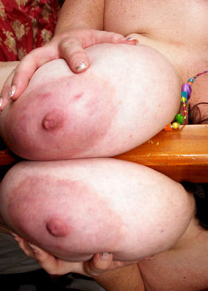 Plumperpass Danica Danali Look Bbc Woman