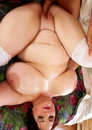 Plumperpass Danica Danali Surprise Big Tits Pornimage